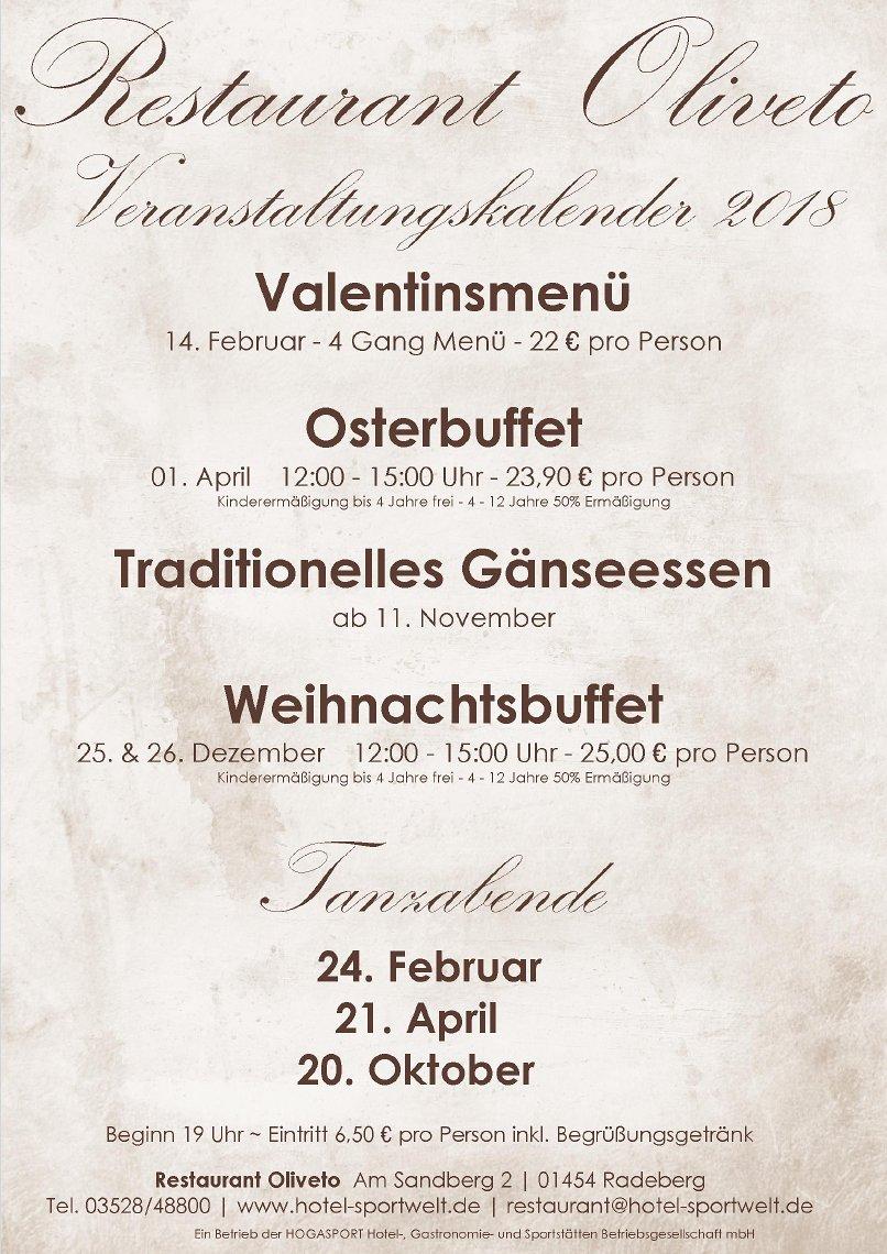 Beautiful 2013 Kinderermäßigung Arbeitsblatt Component ...